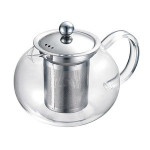 Stainless Steel Water Pot/Water Jug Tea Pot Kettle