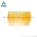 Aquarium Filter Material Accessories Brush