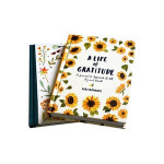 Eco custom factory price perfect design hard-cover blinding journal high quality case bound book printing service