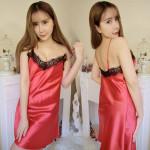 Featured designed patterns women plus size sexy lingerie babydolls