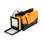 M100-01 Portable Emergency Searchlight