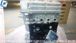 STOCK 9002768 ENGINE ASSEMBLY / B12D / FOR  N300 / N300P / N200