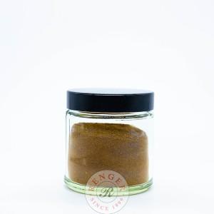 Certified Black Tea Powder Organic Instant Ceylon Black Tea Powder