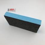 Cheap Blackboard Ceaner Whiteboard Eraser