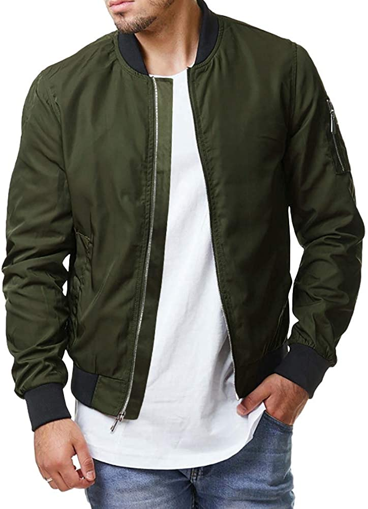High quality Fashion Jacket Cheap Price Wholesale made in Vietnam