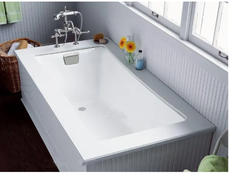 Import Pmma abs sheet for bathroom products from China