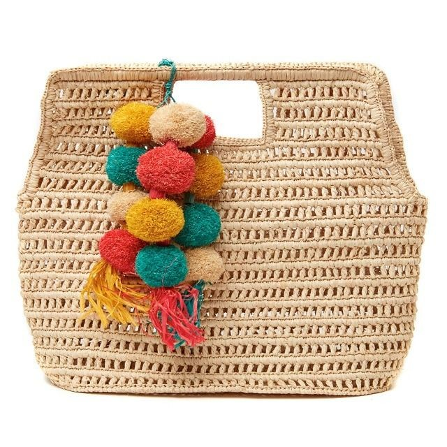 Hot Sale for Rattan and bamboo products - Natural Bamboo and Rattan Basket / chairs / bag / tray / bowl .. Housewares Disposable
