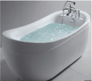 Pmma abs sheet for bathroom products