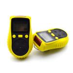 Digital  O3 Portable Uv Dissolved Single Ozone Measuring Device Gas Analyzer Detector Meter Measurement
