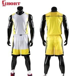 Lady and Mens Team Name & Number Softball Uniform