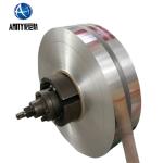 0.5mm thickness aluminum strip 1060