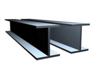 Small Size H-Beam Steel