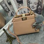 2020 new  leather women's Bag Shoulder Bag Handbag messenger bag