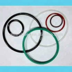 Made in China good quality best seller RUBBER O RING SEALS