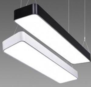LED LINEAR LIGHTS