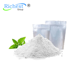 65% 70% Chlorine Calcium Hypochlorite Bleaching Powder