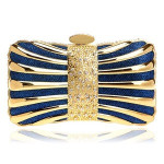 Clutch bag 2018 proveedor china amazon hot sell China suppliers handbags for women