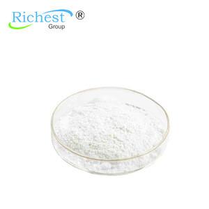High quality Sodium thiocyanate, CAS 7758-11-4