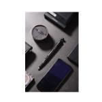 Outdoor Emergency Glass Breaker Self Defense Military Tactical Pen Office Multi-functional pen