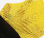 Wholesale Summer mens five toes socks 100% cotton breathable socks