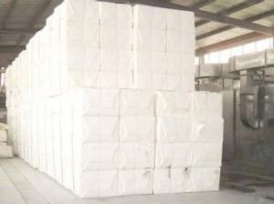 Hemp pulp\Hemp fiber