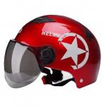 helmet full face motorcycle