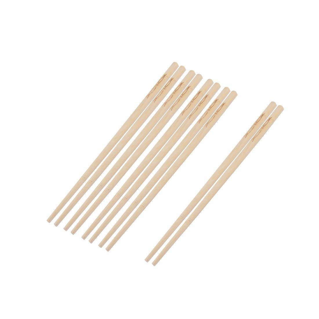 Bamboo Chopstick Flatware Disposable Cheap Price - Wholesale disposable chopstick / portable spoon fork chopstick
