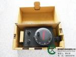 FANUC handwheel A860-0203-T011 use for nachine
