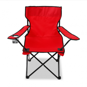 Custom Foldable Camping Chair