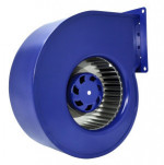 Air Cooler Without Water  High Speed Fan  electric motor parts fan centrifugal 240v ec