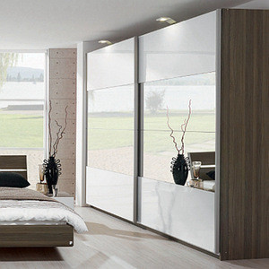 Import Cheap Price Sliding Doors Bedroom Cupboard Closet Cabinets Wardrobes From China Find Fob Prices Tradewheel Com