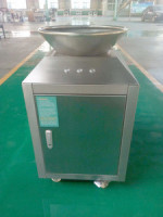 High Quality Commercial Kitchen Food Waste Disposer