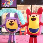 mascot costumes china,mascot costumes cartoon character,custom mascot costumes