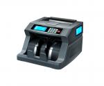 UV&MG&IR Detect Function Currecny Counter Bill Counter  Money Counting Machine Money Counter