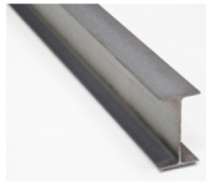 Small Size I-Beam Steel