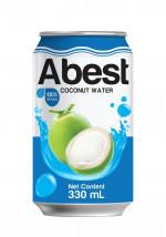 Cheap Price Lychee Fruit Fresh 330ml Best Selling Abest Fuit Juice  / Natural Surgarcane Juice