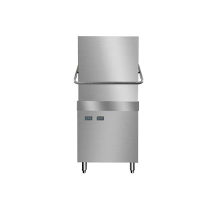 Commercial countertop dish washer dishwasher machine