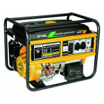 Wholesale Gasoline Inverter Generator Gasoline Cheap Portable Generators