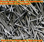 Years experiences factory high density graphite rods for sale