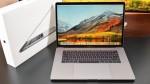 Apple MacBook Pro 15 inch Laptop / QUAD CORE i7 / 16GB RAM / OS2018 / 1TB SSD!