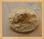 Cosmetics Skin Care Anti-aging Bulk Cell Wall Broken Pine Pollen Powder