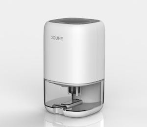 new portable home compressor air desiccant dehumidifier