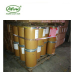 Pharmaceutical ingredient 96% Ferric Chloride Anhydrous / IRON(III) CHLORIDE / FeCl3 CAS 7705-08-0