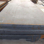 Q235B A36 SS400 ST37-2 ST52-3 S235JR S355JR 1250mm carbon iron steel sheet /strip