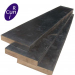 Alloy Structural Steel plate 4340 1.6511 steel flat