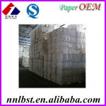 environmental bagasse pulp