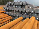 price of 1kg iron steel 12mm iron bar