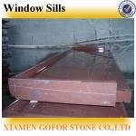 stone window sills, granite window sills, granite window sills and threshold