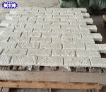 cement material lightweight artificial stone tile