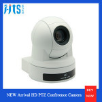 Office & School Supplies Wireless PTZ Video Conference Camera for remote education JT-HD60C